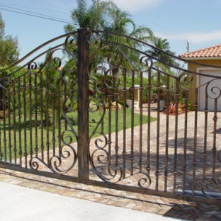 iron-gates.jpg