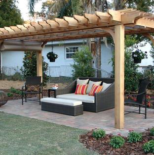 pergola-designs-for-patio-small-pergolas