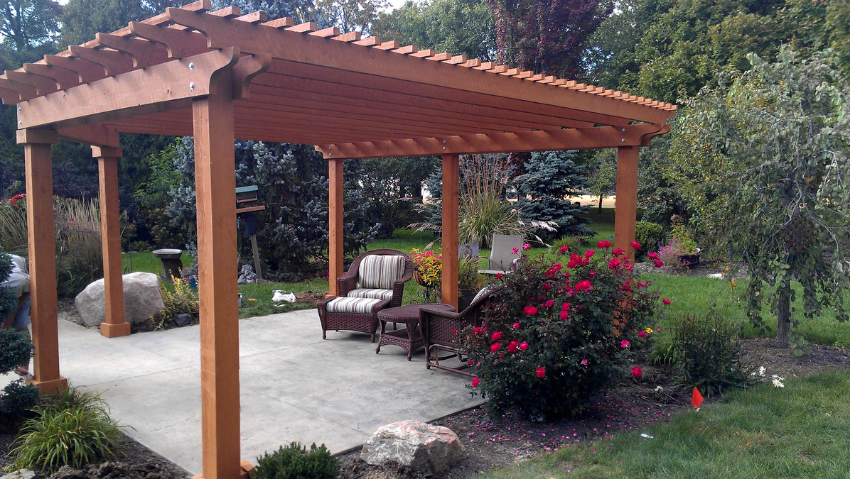 pergola-design-ideas-patio-kits-images-a