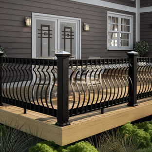 decks-deck-railing-ideas_outdoor-patio-a