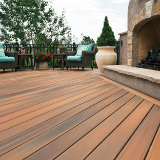 tips-for-building-a-deck_outdoor-patio-a