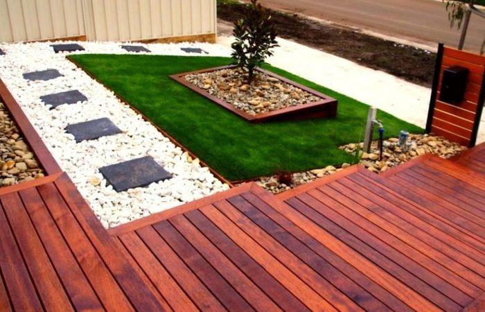 decks-designs-patio-backyard_outdoor-pat