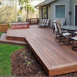 34-Comfy-Backyard-Patio-Deck-Designs-Ide