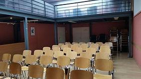 Salle Carson 2.jpg