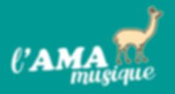 LogoAMA+LamaFondTurquoise (1).jpg