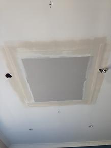 aopr-plastering-repair-02.png