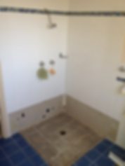 aopr-handyman-shower-01.png