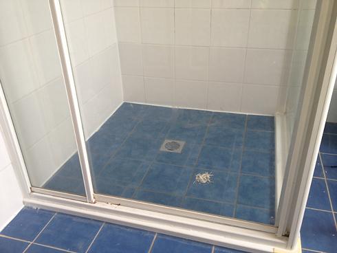 aopr-handyman-shower-tiling.png
