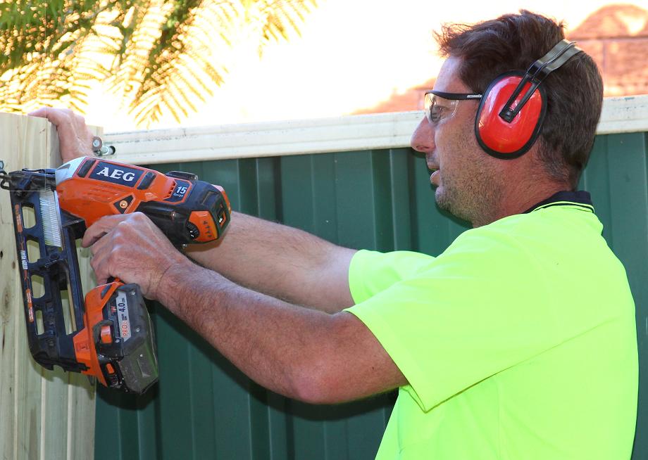 aopr-handyman-john.png