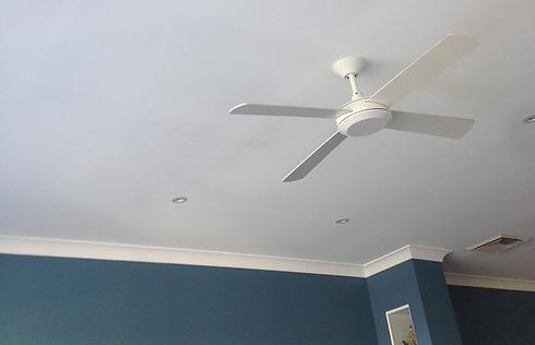 aopr-plastering-ceiling.png