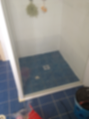 aopr-handyman-shower-03.png