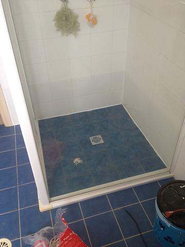 aopr-handyman-shower-03.png