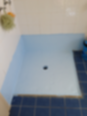 aopr-handyman-shower-02.png