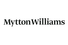 mytton williams.png