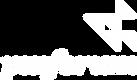 pmforum white logo ##.png