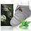 Thumbnail: VOESH Collagen socks w/Argan Oil