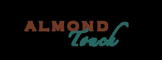 Logo_Wordmark (Color).png