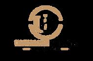 Logo-(black-letters).png