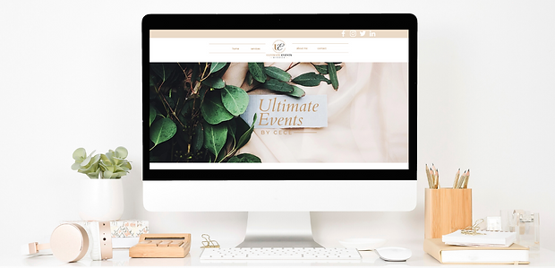 website-mock-up-event-by-cece.png