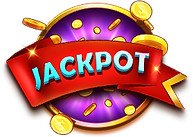 jackpot-icon.png