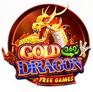 golddragon_425x425_en.png