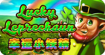 75_Lucky-Leprechaun_400X215_roundrectang
