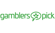 GamblersPick Logo.png