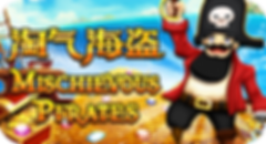 Mischievous Pirates_(400x215).png