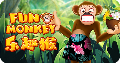 71_Fun-Monkey_400X215_round rectangle.pn