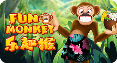 71_Fun-Monkey_400X215_round rectangle.pn