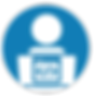 PHP-Software-Developer_blue.png