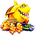 gogoldfishing_200x200-transparent.png