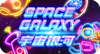 Space Galaxy_400X215.png
