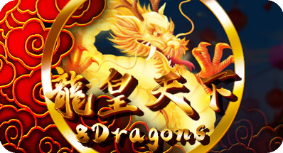 8dragons_400X215_roundrectangle.png