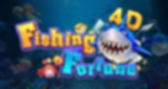 fishing_fortune_R_EN.jpg