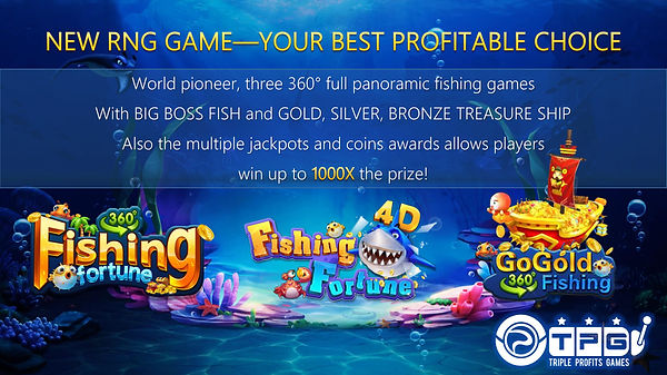Fishing_Games_v3_TPG_EN-02.jpg