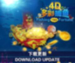 banner_logo_417-352_1.jpg
