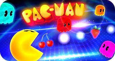 52_Pacman.jpg