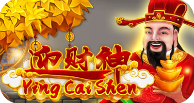1_65_YingCaIShen_R.png