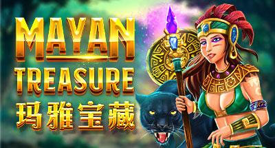 mayan-treasure_400X215_roundrectangle.pn