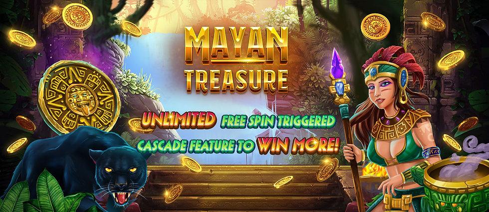 mayantreasure-banner1500x650-EN.jpg