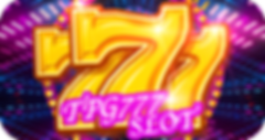 TPG777_400X215_PNG_R.png