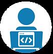 PHP-Software-Developer.png