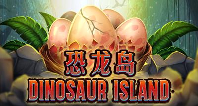 DinoIsland_400x215-DUAL.png