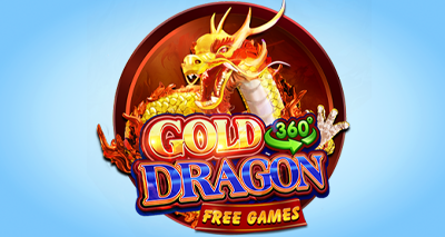 golddragon_400x215_en.png