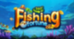fishing_fortune360_R_EN.jpg