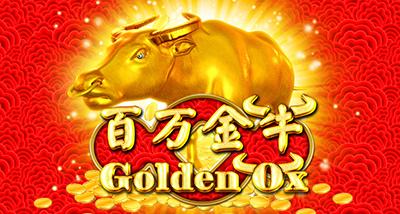 Golden_Ox_400X215.png