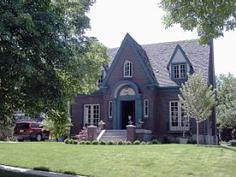 1370 E Harvard Ave.PNG