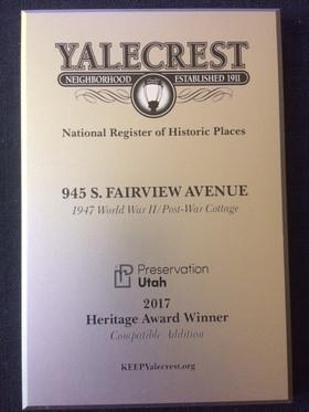 FairviewAve_award.jpg