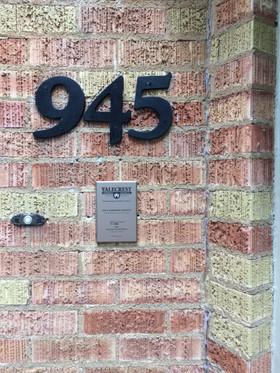 945Fairview.jpg